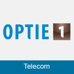 Optie1 Bergambacht