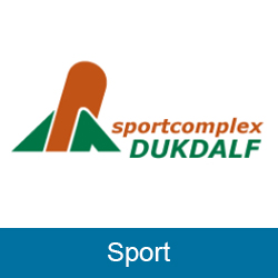 Sportcomplex Dukdalf