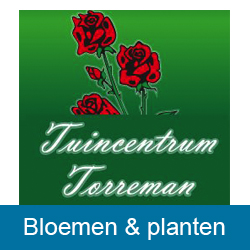 Tuincentrum Torreman