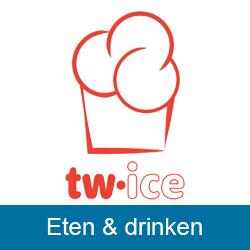 Tw-ice