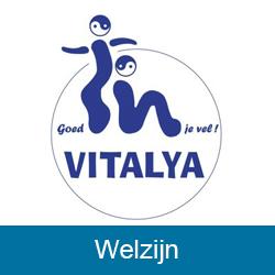 Praktijk Vitalya