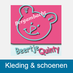 Beertje Quinty Bergambacht