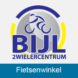 Bijl Tweewielercentrum