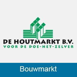 De Houtmarkt B.V.