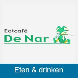 Eetcafe De Nar