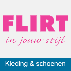Flirt Fashion Lekkerkerk