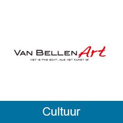 Galerie Van Bellen Art