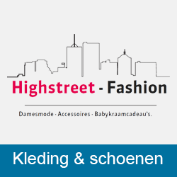 Highstreet-Fashion