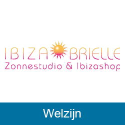 Ibiza Brielle Zonnestudio
