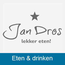 Groentespeciaalzaak Jan Dros