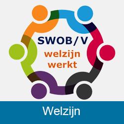 Stichting Welzijn & Ondersteuning Bergambacht/Vlist