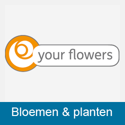 Your Flowers