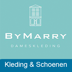 ByMarry