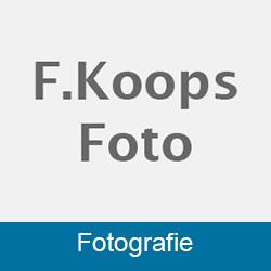 F.Koops Foto