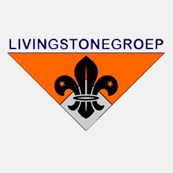 Scouting Livingstone