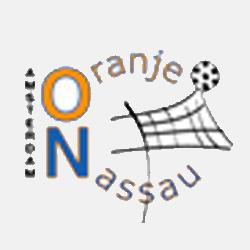 KV Oranje Nassau