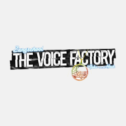 The Voice Factory