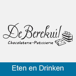 De Berekuil