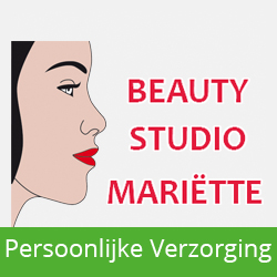 Beauty Studio Mariëtte