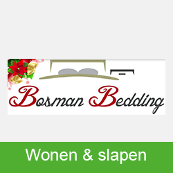 Bosman Bedding