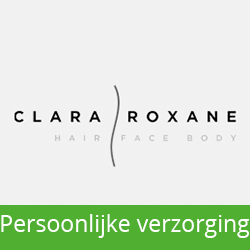 Clara & Roxane Hair Face Body