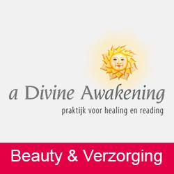 a Divine Awakening
