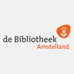Bibliotheek Amstelland