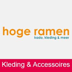 Hoge Ramen