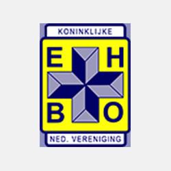 EHBO Vereniging Amstelveen