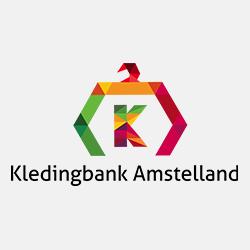 Stichting Kledingbank Amstelland
