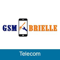 GSM Brielle