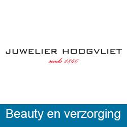Juwelier Hoogvliet