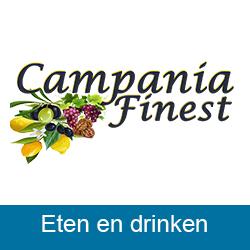 Campania Finest