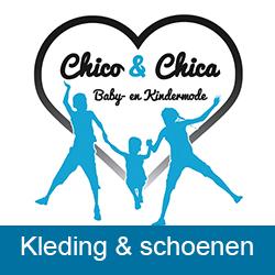Chico & Chica Kindermode