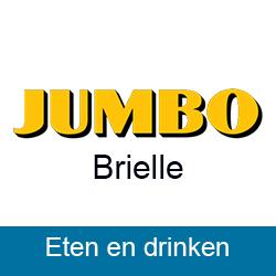 Jumbo Brielle