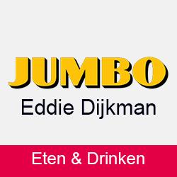 Jumbo Dijkman