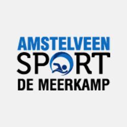 SCA Zwembad de Meerkamp Amstelveen