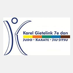 Karel Gietelink Sport