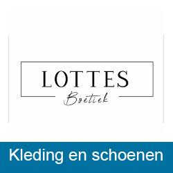 Lottes Boetiek & Mannen Mode