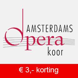 Amsterdams Opera Koor