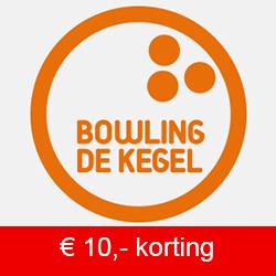Bowling de Kegel