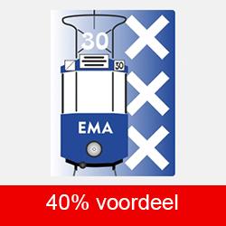 Stichting Electrische Museumtramlijn Amsterdam