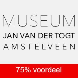Museum Jan van der Togt