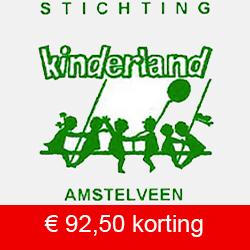 Stichting Kinderland Amstelveen