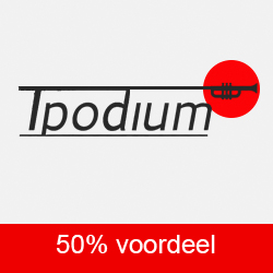Tpodium