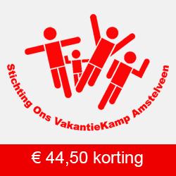 Stichting Ons Vakantiekamp