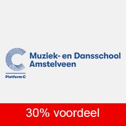 Muziek- en Dansschool Amstelveen