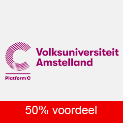 Volksuniversiteit Amstelland