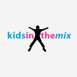 Kids In The Mix