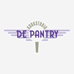 Kookstudio De Pantry